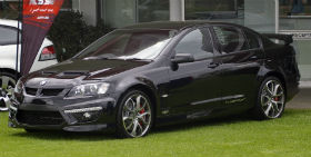 HSV_E-Series_2_Clubsport